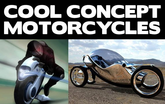 cool-concept-motorcycles