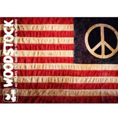 woodstock-40-years-on-back-to-yasgurs-farm