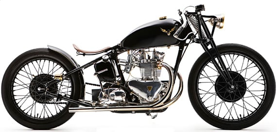 falcon-motorcycle-570