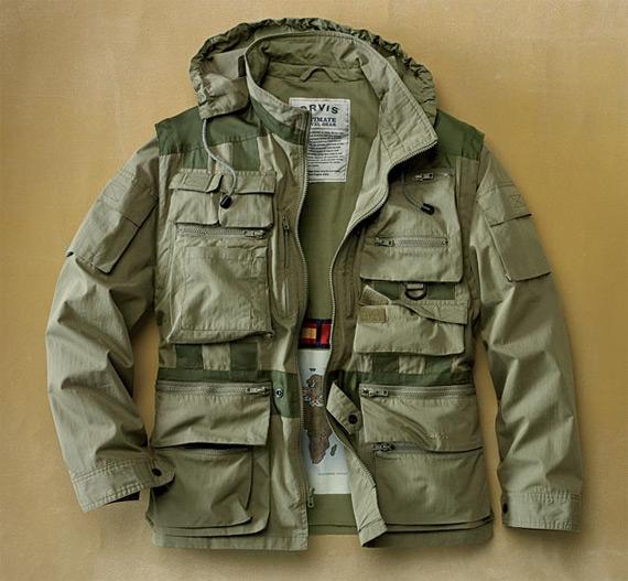orvis-travel-jacket