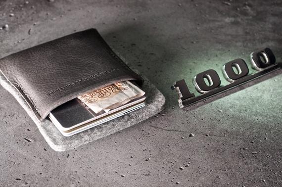 hard-graft-card-case