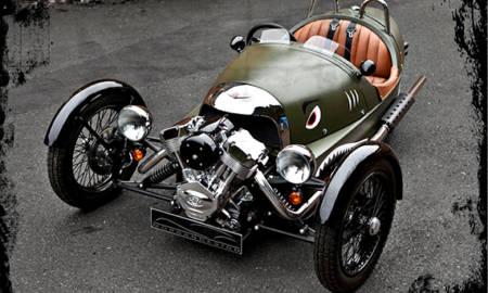 morgan-3-wheeler-02
