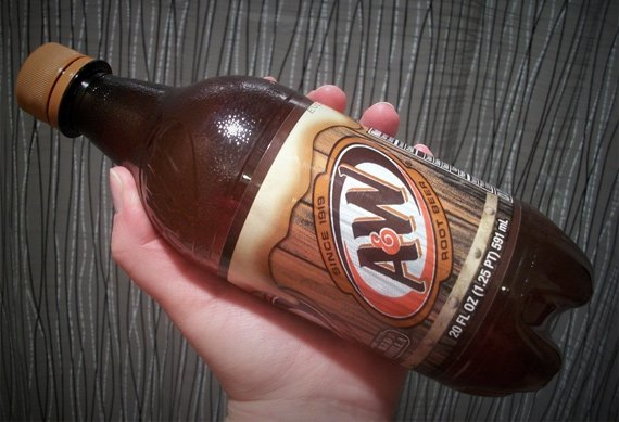 rootbeer-soap