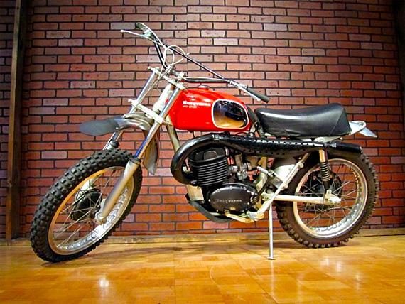 steve-mcqueens-motorcycle