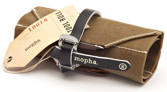 mopha-tool-roll