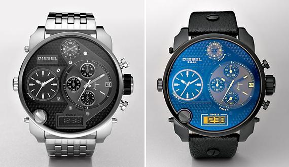diesel-sba-watches