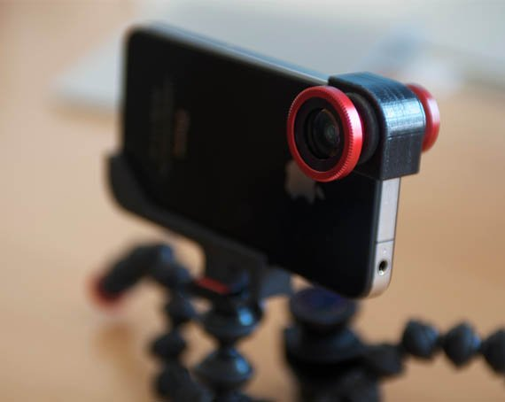 olloclip-For-iPhone-4