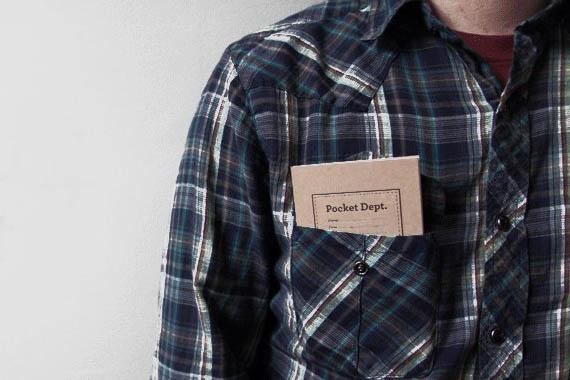 Pocket-Dept-Notebooks
