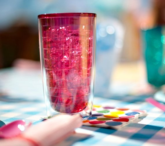 tervis-cup