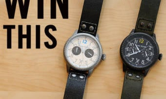 Giveaway-Two-Marc-Ecko-Recon-Watches