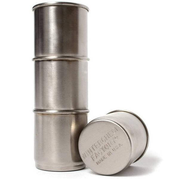 steel-shot-cups