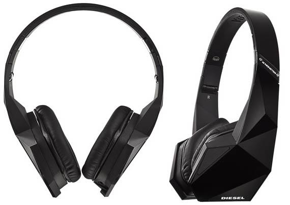 Monster-Diesel-Vektr-On-Ear-Headphones