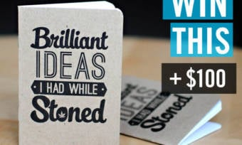 Brilliant-Ideas-Stoned-Giveaway