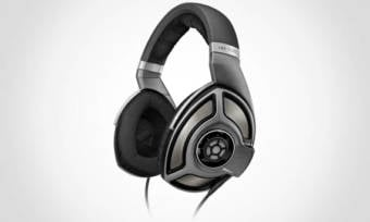 Sennheiser-HD700-Headphones