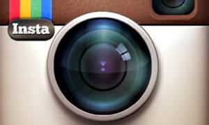 instagram570