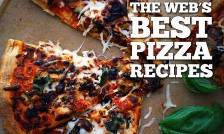 the-webs-best-pizza-recipes
