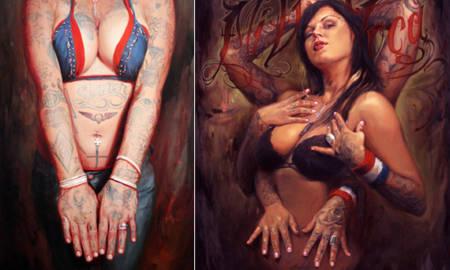 Shawn-Barber-Tattoo-Portraits