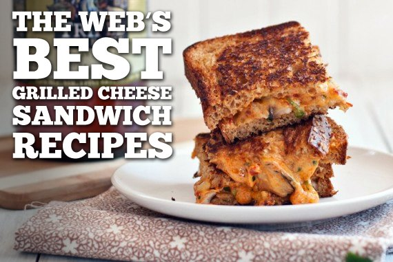 The-Webs-Best-Grilled-Cheese-Sandwiches