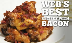 webs-best-recipes-with-bacon