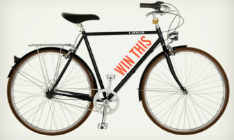 GIVEAWAY-Linus-Limited-Edition-3-Speed-Bike-mm