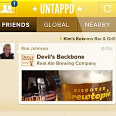 Untappd-for-iPhone-and-Android-th