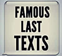 famous-last-texts-th