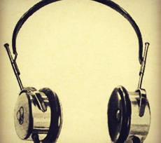 history-of-headphones-header-th