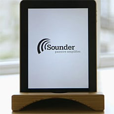sounder-stand-th
