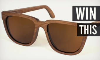 GIVEAWAY-Two-Pairs-of-Capital-Sunglasses-mm