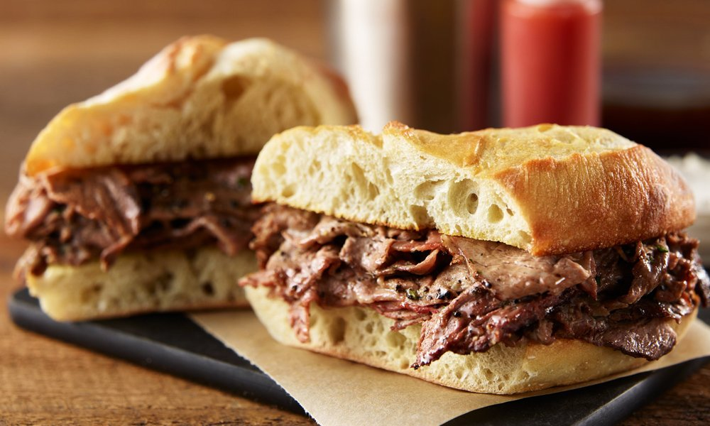 Web S Best Steak Sandwiches Cool Material