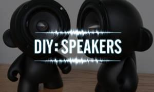 diy-speakers-mm
