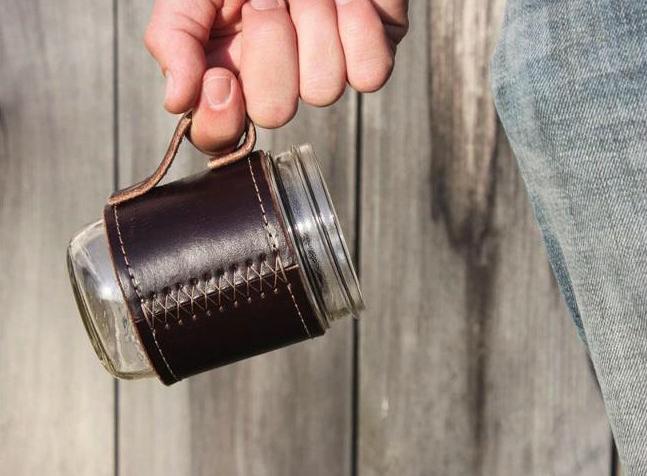 The-Holdster-Mason-Jar-Mug-1