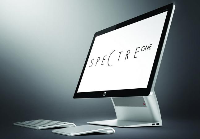 spectreone-1