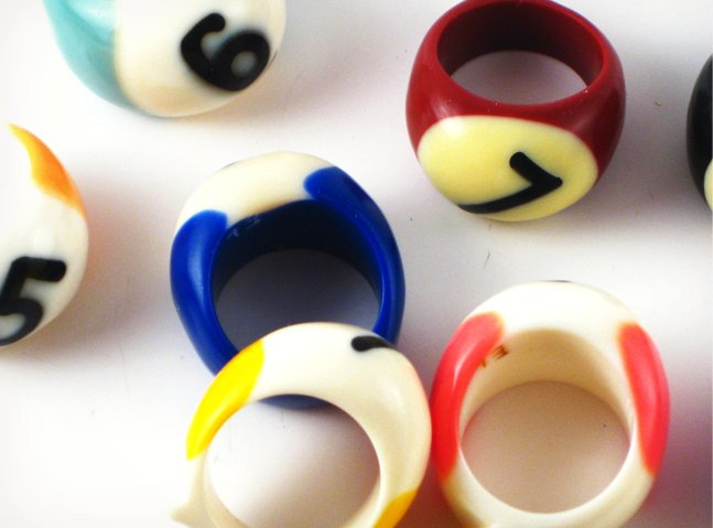 Billiard-Ball-Rings-1