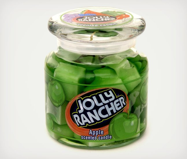 Jolly-Rancher-Scented-Candles-1