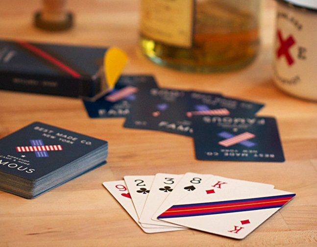 Best-Made-Co-Playing-Cards-1