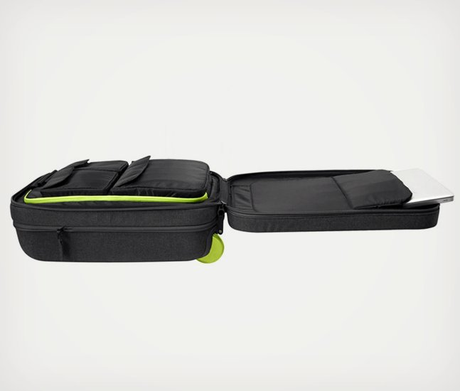 Incase-EO-Travel-Collection-Hardshell-Roller-4