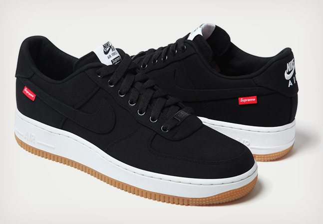 Supreme-x-Nike-Air-Force-1-NYCO-Collection-4