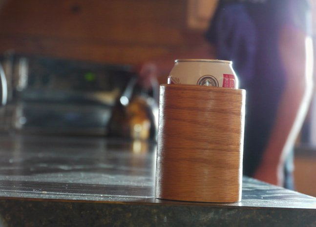 Wooden-Beer-Koozies-1