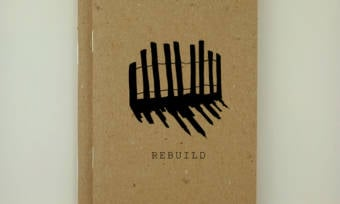 sandy-relief-notebooks