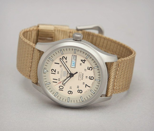 Seiko-Made-in-Japan-Military-Watches-4