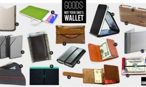 goods-not-your-dads-wallet
