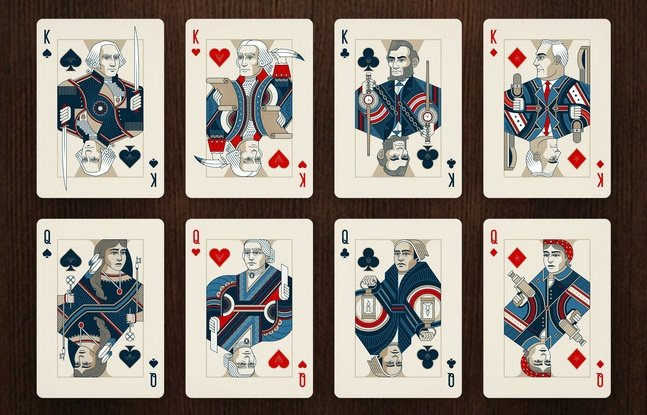 Founders-Playing-Cards-3