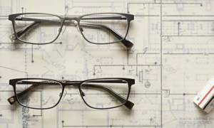 warby-parker-drafting-collection