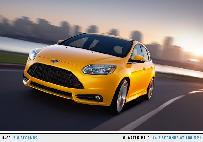 06-Ford-Focus-ST