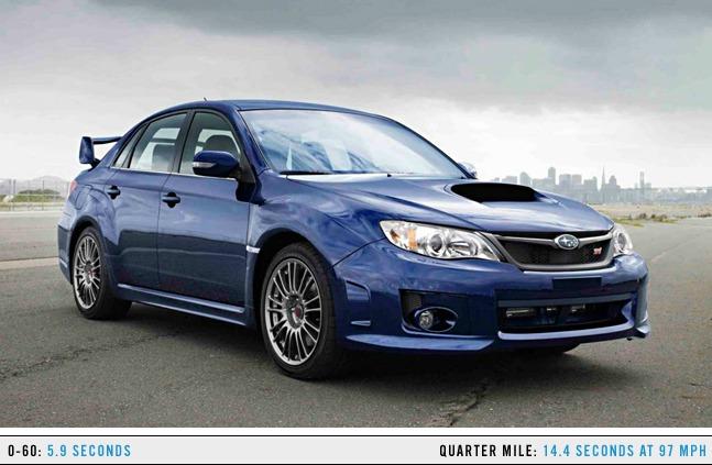 07-Subaru-Impreza-WRX