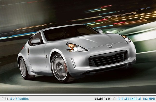 09-Nissan-370Z-Coupe