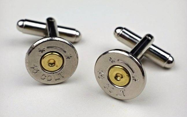 Bullet-Cuff-Links-4