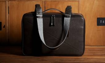 Hard-Graft-Carry-On-Suitcase-1