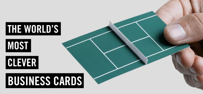 The-Worlds-Most-Clever-BusinessCards